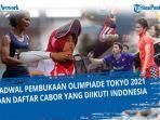 siaran-langsung-pembukaan-olimpiade-tokyo-lengkap-jam-tayang-live-tvri-sctv-indosiar-dan-vidiocom.jpg