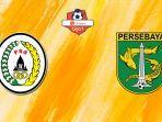 siaran-langsung-pss-vs-persebaya-shopee-liga-1-2019-mulai-jam-1830-wib-di-indosiar-vidio-useetv.jpg