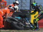 siaran-langsung-race-motogp-hari-ini-minggu-12-september-2021-live-trans7.jpg