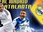 siaran-langsung-realmadridvsatalanta-leg-2-liga-champion-rabu-17-maret-2021-pukul-0300-live-sctv.jpg