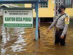 silat-hilir-monitoring-banjir.jpg