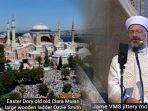 simak-khutbah-sholat-jumat-hagia-sophia-streaming-salat-jumat-pertama-masjid-aya-sofya.jpg