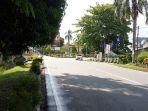 simpang-3-tugu-tani-antara-jalan-opu-daeng-manambon-raden-kusno-dan-jalan-gusti-mohamad-taufik_20180501_192816.jpg