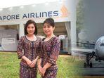 singapore-airlines-kandangkan-pesawatnya-karena-corona-gaji-manajemen-dipotong.jpg