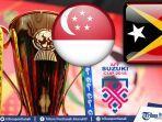 singapura-vs-timor-timur.jpg