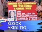 singgung-sumbangan-2-t-mahfud-md-ungkap-cerita-mirip-akidi-tio-sampai-ditertawai-bank-indonesia.jpg
