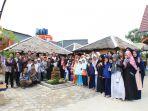 singkawang-quran-centre-sqc-di-gang-cisadane-singkawang_20180205_100647.jpg