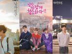 sinopsis-5-drama-korea-terbaru-2018-yang-tak-boleh-dilewatkan-dari-about-time-hingga-encounter.jpg