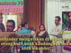 sinopsis-kulfi-hari-ini-rabu-31-maret-2021-saksikan-sinetron-india-kulfi-episode-79.jpg