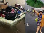 sinyorita-terdampak-banjir.jpg