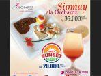 siomay-ala-orchardz_20180630_115729.jpg