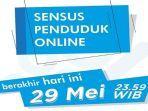 sisa-8-jam-sensus-penduduk-online-2020.jpg