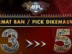 sistem-baru-turnamen-esports-mobile-legends-banned-5-hero-di-mpl-season-6.jpg