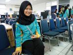 siswa-jurusan-akuntansi-smkn-2-singkawang-kharina-murti_20180412_203733.jpg