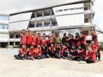siswa-peserta-ldk-smk-smti-pontianak-berfoto-bersama.jpg