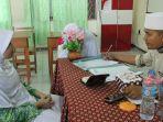 siswa-smp-islam-al-azhar-17_20180518_120852.jpg
