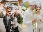 siti-badriah-krisjiana-baharudin-resmi-menikah-mahar-pernikahannya-jadi-sorotan.jpg