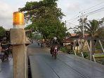 situasi-jembatan-besi-sungai-selamat-jalan-khatulistiwa-kelurahan-siantan-sgfhd.jpg