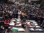 situasi-terkini-palestina-197-warga-tewas-di-gaza-termasuk-58-anak-anak-dan-1200-warga-luka-luka.jpg