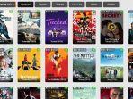 situs-streaming-film-ilegal-indoxxi-resmi-tutup-hari-ini.jpg