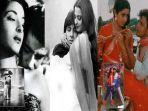 skandal-8-pasangan-artis-bollywood-yang-berakhir-sedih-mithun-sridevi-pernah-kepergok-selingkuh.jpg