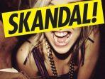 skandal-artis_20171226_104753.jpg