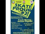 skate-proud-competition-2017_20171024_173559.jpg