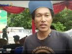 skateboard-asal-malaysia_20171105_162427.jpg