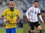 skema-8-besar-jadwal-copa-america-2021-live-indosiar-argentina-vs-brasil-di-final-conmebol-2021.jpg