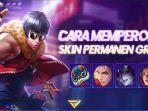 skin-gratis-permanen-mobile-legends-carnival-week-login-setiap-hari-mlbb-klaim-reward-event-m2.jpg