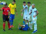 skor-argentina-vs-brazil-0-1.jpg
