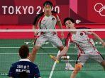 skor-piala-thomas-indonesia-vs-malaysia-duel-marcuskevin-vs-aaron-chiawooi-yik-soh-live-tvri.jpg