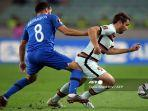 skor-sementara-azerbaijan-vs-portugal-kualifikasi-piala-dunia-2022-zona-eropa-live-mola-tv.jpg