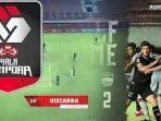 skor-sementara-persib-vs-persita-update-skor-piala-menpora-2021-live-streaming-tv-indosiar.jpg