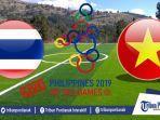 skor-thailand-vs-vietnam-live-youtube.jpg