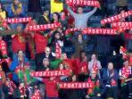 skotlandia-vs-portugal_20181014_225628.jpg