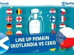 skotlandia-vs-republik-ceko-senin-14-juni-2021.jpg