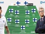 skuad-finlandia-menghadapi-denmark.jpg
