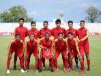 skuad-timnas-indonesia-u-15.jpg