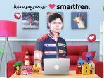 smartfren-unlimited-sebagai-salah-satu-upaya-mendukung-kreativitas-generasi-muda-indonesia.jpg