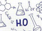 soal-latihan-kimia-kelas-11.jpg