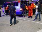 sopir-taksi-dan-penumpang-wanita-tewas-bercinta-di-mobil-terungkap-identitas-dan-penyebab-kematian.jpg
