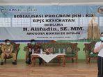 sosialisasi-program-jkn-kis-bpjs-kesehatan-bersama-anggota-komisi-ix-dpr-ri-alifudin.jpg