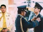 sosok-pangeran-abdul-mateen-putra-sultan-brunei-curi-perhatian-di-pelantikan-presiden-ini-potretnya.jpg