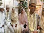souvenir-pernikahan-ustadz-abdul-somad-dan-fatimah-az-zahra-salim-barabud-jadi-sorotan.jpg