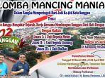 spanduk-mancing-mania_20180317_095219.jpg