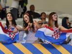 spanyol-vs-kroasia_20160622_135743.jpg