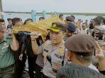 speedboat-tni-vs-dishut-di-survei-lokasi-kunjungan-ratu-belanda-dandim-kuala-kapuas-tewas.jpg
