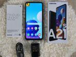 spesifikasi-dan-harga-samsung-galaxy-a21s-smartphone-baru-penerus-samsung-galaxy-a20s-di-indonesia.jpg