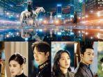spoiler-drama-korea-the-king-eternal-monarch-episode-13-tayang-di-sbs-malam-ini-dan-netflix.jpg